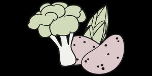 Buttercups Nursery Mold Flintshire